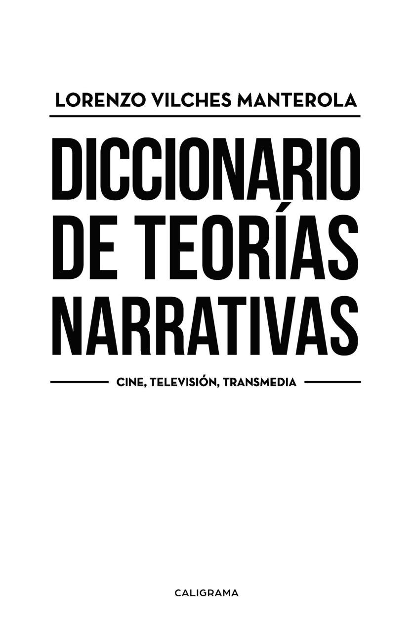Diccionario-de-teoras-narrativasportadav21.pdf_1400.jpg