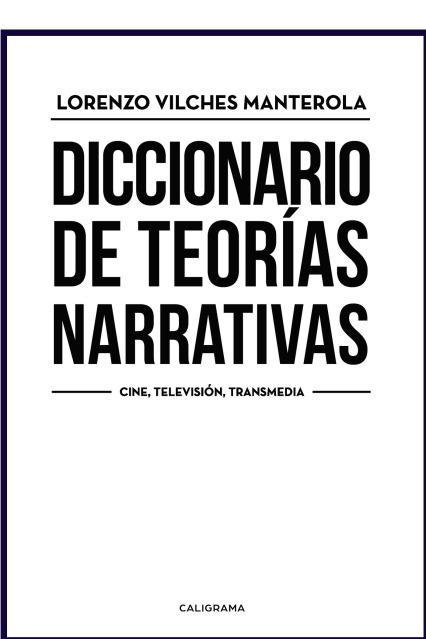 Diccionario-de-teoras-narrativasportadav21.pdf_1400 copia 2