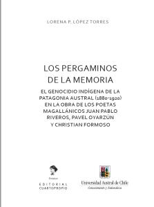 Teorías Narrativas Lorenzo Vilches